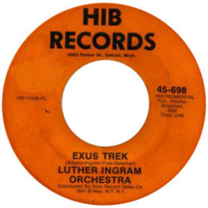 Exus-Trek-Luther-Ingram-Orchestra-300x300