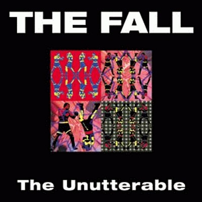 The_Unutterable2