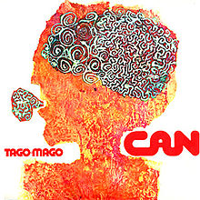 Tago_Mago